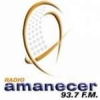 Radio Amanecer 93.7 FM