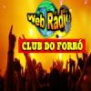 Web Radio Clube Do Forró