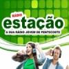 Rádio Estação Online
