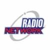 Rádio Network