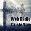 Rádio Cristo Vive 1