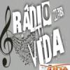 Rádio M Vida