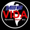 Rádio Vida Apostolic