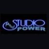 Web Rádio Stúdio Power