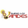 Radio Los Andes 1030 AM