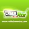 Radio Laser Star 99.3 FM