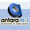 Radio Antara 95.3 FM