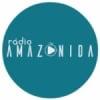 Web Rádio Amazônida