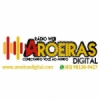 Rádio Web Aroerias Digital