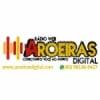 Rádio Web Aroerias Digital