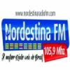 Rádio Nordestina 105.9 FM