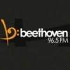 Radio Beethoven 96.5 FM