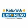 Rádio Web Expansão FM