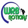 WRB Notícias