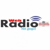 Rádio Net Gospel
