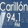 Radio Carillón 94.1 FM