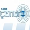 Radio Centro 103.3 FM