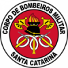 Rádio Bombeiro - Itajai SC