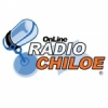 Radio Chiloé 1030 AM