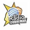Radio Cobremar 89.9 FM