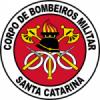 Rádio Bombeiro - Xanxere SC