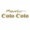 Radio Colo Colo 880 AM