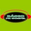 Rádio PR Gospel