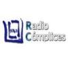 Radio Complices 97.3 FM