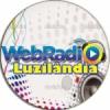 Web Rádio Luzilândia