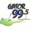 Radio KNGT Gator 99.5 FM