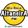 Altaneira FM