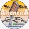 Web Rádio Altaneira