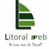 Litoral Web
