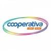 Radio Cooperativa 760 AM 93.3 FM