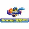 Rádio Xodó 102.3 FM