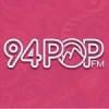 Rádio POP 94.7 FM