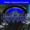 Rádio Imperial Gospel