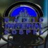 Web Rádio Imperial Gospel