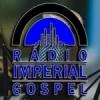 Rádio Imperial Gospel de Russas
