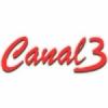 Canal 3D FM