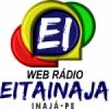 Web Rádio Eitainaja