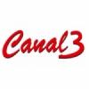 Canal 3-Français FM