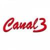 Canal 3 Français 106.4 FM