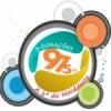 Rádio 3 Corações 97.5 FM