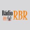 Rádio RBR