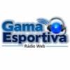 Gama Esportiva
