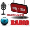 Web Rádio Milenium