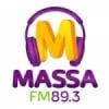 Rádio Massa 89.3 FM