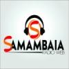 Rádio Samambaia