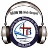TIB Mossoró Web Rádio